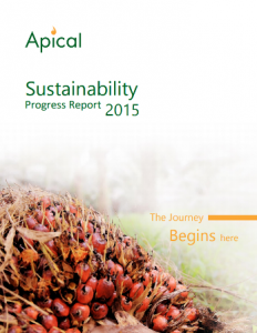 apical-sustainability-report-2015